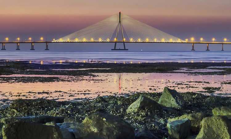 Mumbai's Top Spots for Solo Travellers