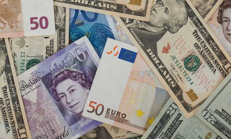 Parameters for Selecting a Reliable Foreign Exchange Services