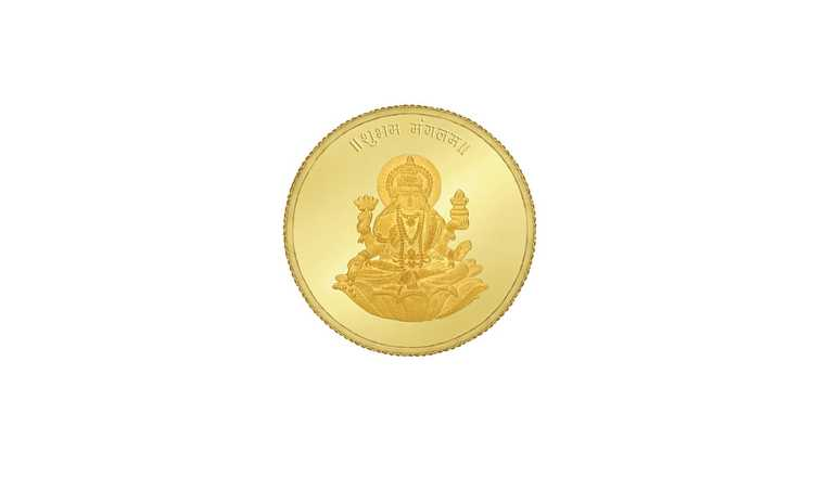 Why We Celebrate Dhanteras: Story Behind The Festival Dhanteras
