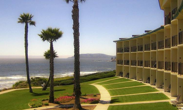 The Top Hotels And Resorts In California